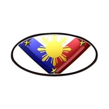 Super Pinoy Patches