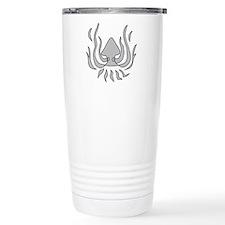 Squid Travel Mug