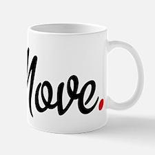 Move Mug