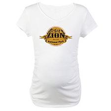 Zion Utah Shirt