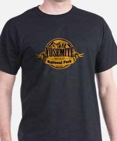 Yosmite California T-Shirt