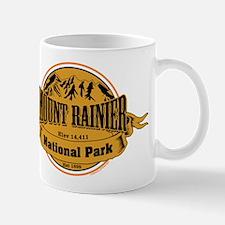 Mount Rainier, Washington Mug