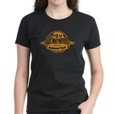 Great Smokey Mountains, Tennessee T-Shirt