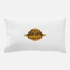 Grand Canyon, Colorado Pillow Case