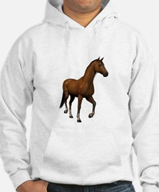 Picture of Horse Hoodie