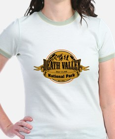 Death Valley, California T-Shirt