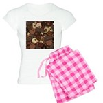 Got Chocolate? Women's Light Pajamas