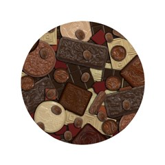 Got Chocolate? 3.5