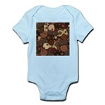 Got Chocolate? Infant Bodysuit