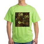 Got Chocolate? Green T-Shirt