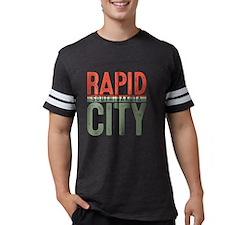 I Love Pittsburgh Shirt