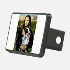 5.5x7.5-Mona-CATTLE1.PNG Hitch Cover