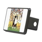 SPRING-Aussie2.png Rectangular Hitch Cover