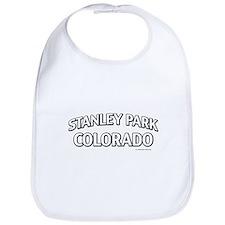 Stanley Park Colorado Bib