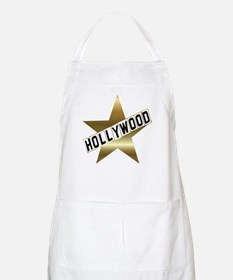 HOLLYWOOD California Hollywood Walk of Fame BBQ Ap