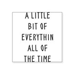 card-Lilies2-EngSpringer2-liv.png Teapot