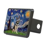 STARRY-GShepherd-10.png Rectangular Hitch Cover