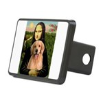Z-16x20-Mona-Golden8.png Rectangular Hitch Cover