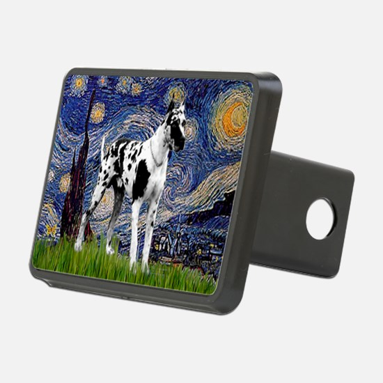 5.5x7.5-starry-GDane-Harleq2.png Hitch Cover