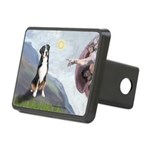 MP-Creation-GSMD1.png Rectangular Hitch Cover
