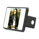 MP-MONA-GSMD1.png Rectangular Hitch Cover