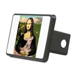 SFP-Mona-Greyhound1.png Rectangular Hitch Cover