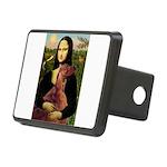 5.5x7.5-Mona-Irishsam.png Rectangular Hitch Cover
