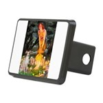 5.5x7.5-MidEve-IG5.png Rectangular Hitch Cover