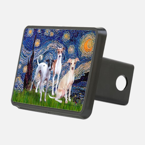 MP-STARRY-ItalGreytTRIO.png Hitch Cover