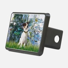 57-Lilies1-JRT3.png Hitch Cover