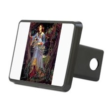 810-Oph1-JRTMav2.png Hitch Cover