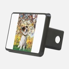 57-Spring-JRT3.png Hitch Cover