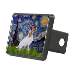 810-Starrynight-JRT-Mav8.png Hitch Cover