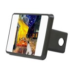 810-Cafe-JRT7.png Rectangular Hitch Cover
