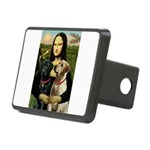5.5x7.5-Mona-LABPAIR-Blk-Yellow.PNG Rectangular Hi