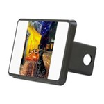 TILE-CAFE-Lab1.png Rectangular Hitch Cover