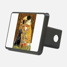 5.5x7.5-Kiss-BlkLab4.png Hitch Cover
