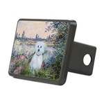 By the Seine - Maltese (B) - MP2.png Rectangular H