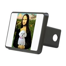 MONA-Maltese-Rocky.png Hitch Cover
