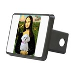 MONA-Maltese-Rocky.png Rectangular Hitch Cover