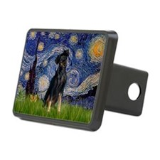 5.5x7.5-Starry-MinPinpair-nat.png Hitch Cover