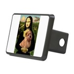 card-Mona-Norfolk1.PNG Rectangular Hitch Cover
