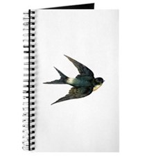 Flying Bird Journal