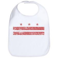 Flag_of_Washington DCpng.png Bib