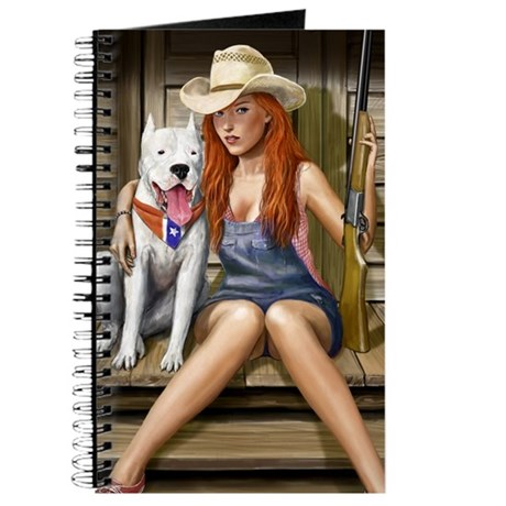 Sexy Southern Girl Office Supplies Office Decor, Stationery  More