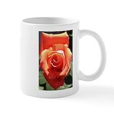 Single Silly Rose Mug