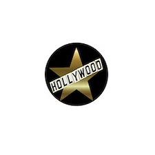 HOLLYWOOD California Hollywood Walk of Fame Mini B