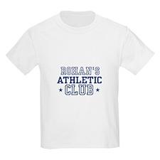 Rohan Kids T-Shirt