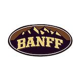 Banff national park Patches