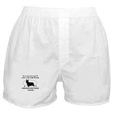Funny Australian Silky Terrier dog mommy designs B